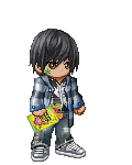 max23345's avatar