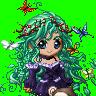 Kayoha's avatar
