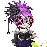Cyanide_Frillies's avatar