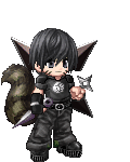wormy666's avatar