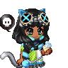 Kid Izzy-Chan's avatar