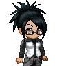 pulmp lime101's avatar