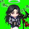 darknesshatred's avatar