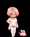 BlacK-Light-GirL's avatar