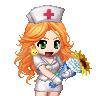 Marionblu's avatar