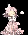 OnlyIfYouSayIt's avatar