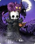 The_Vanquish's avatar