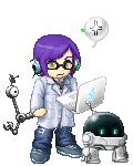 Laturo's avatar
