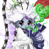 Dream_and_Die's avatar