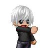 II CANNIBALISTIC II's avatar