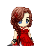 angelic_bunny09's avatar