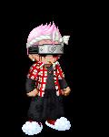 x-iGetThat's avatar
