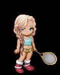 Dance Again's avatar