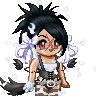 iVikki's avatar