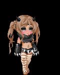 Dramel's avatar