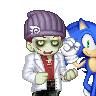 mcliam's avatar
