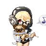 The Rusty Bucket's avatar