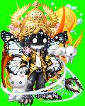 ConquerorWorm's avatar