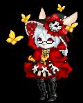Gretel Whiteheart