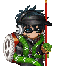 Ninjaguy599's avatar