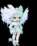 ThyEpicFail's avatar