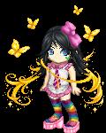 Time Traveler Mikuru Girl