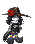 Rainbow Fanatic's avatar