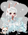 Akarui Sama's avatar