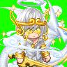 True Orochi's avatar