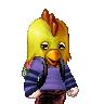 iPulubeAko's avatar