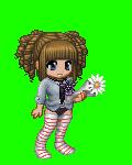 white_rosebud's avatar