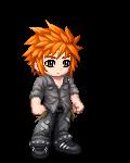 simpledude9000XD's avatar