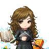 HERMlONE Granger's avatar