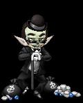 laurenmint's avatar