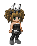 ParisRoxanneLincecum55's avatar