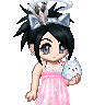 G-l-o-m-p's avatar