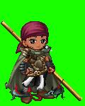 basketballkiller's avatar