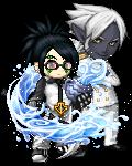 Asian Joker's avatar