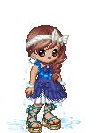Kerrirulz16's avatar