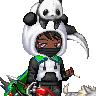 Mizz_Banda's avatar