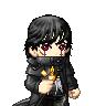 x wolf blood hollow x's avatar