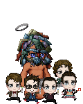 OBNER's avatar