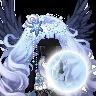 ShadowsMoonHalo's avatar
