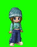 HawaiianBarbiie's avatar