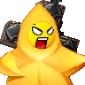 lute97halo's avatar
