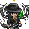 gzullo17's avatar