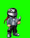 freezing_fire's avatar