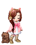 Jellie Beene's avatar
