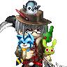 Nomius's avatar