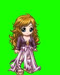 IvoryKarasu's avatar